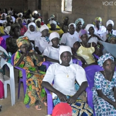 Gwoza-Refugees-Christmas-Voice-of-the-Persecuted™photo-3