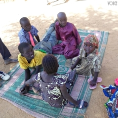 Gwoza-Refugees-Christmas-Voice-of-the-Persecuted™photo-7