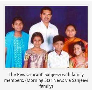 India-pastor-Sanjeevi