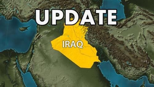 iraq-map--1