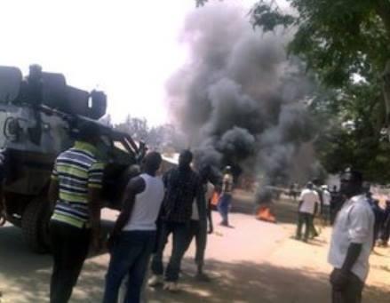nigeria-bomb attack