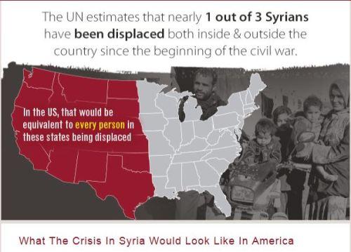 OpenDoors-Syria-Crisis