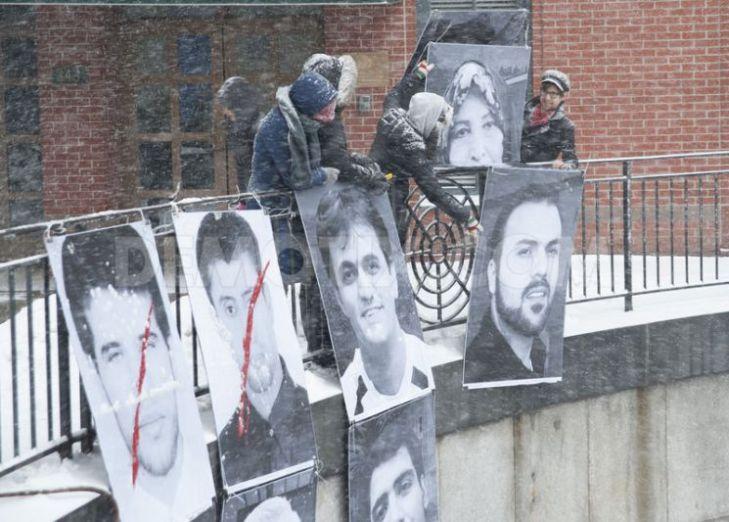 ArtProtest-united-nations