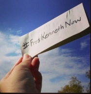 freekennethbaenow