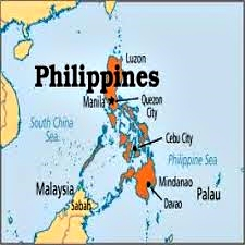 Phillippines-001