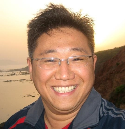 American citizen, Kenneth Bae sentenced by North Korea to 15 years in a labor camp