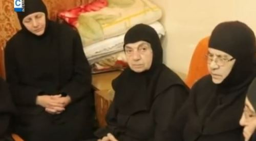 kidnapped-syrian-nuns