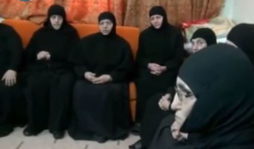 kidnapped-syrian-nuns2