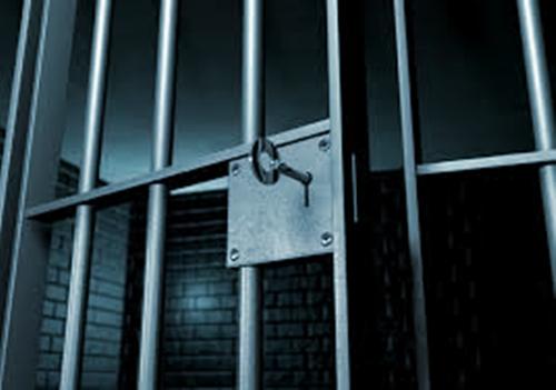prison=1