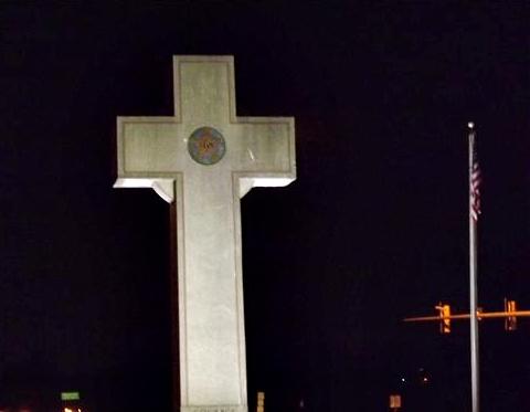 Bladensburg_Cross_2