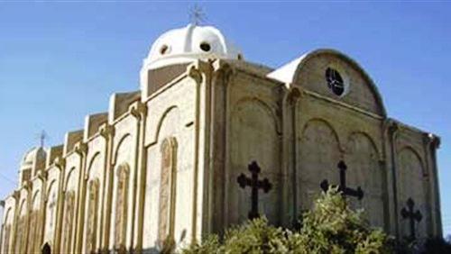 coptic church-002
