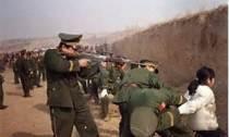 korea-execution