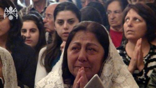 Latakia Christians