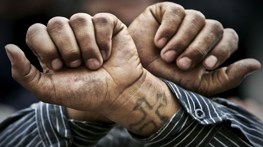 Libya-Egypt-Copt