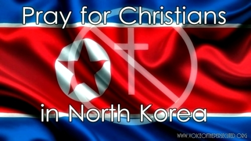 N-Korea-flag