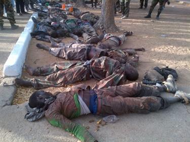 nigeria-dead-bodies