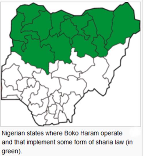 nigeriab