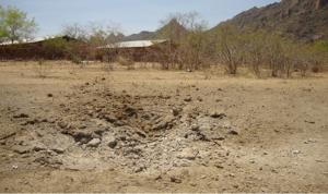 sudanschool
