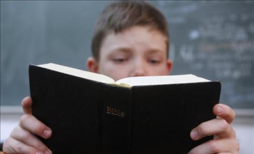 bible =in=school