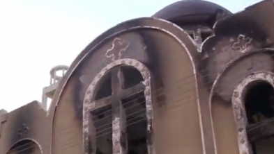 egypt-church-persecution