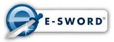 esword
