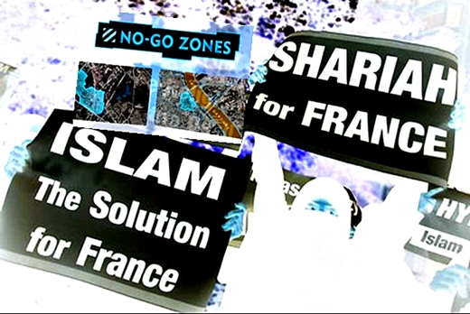 France-No-Go-Zone-1