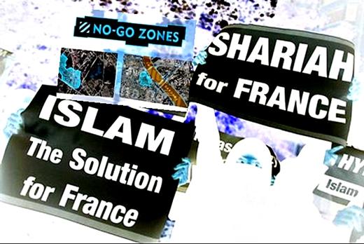 France-No-Go-Zone-1