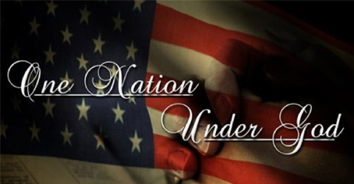 nation-under-GOD