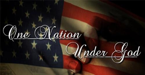 nation-under-GOD