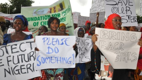 nigeria-bring-back-our-girls-protest