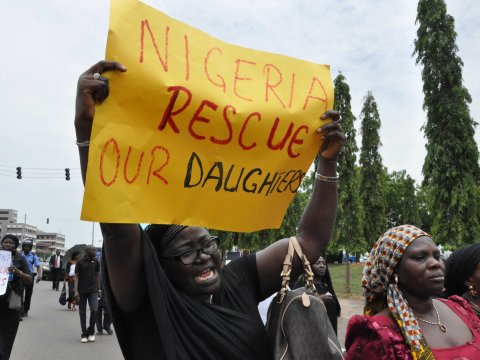 nigerian-kidnapping