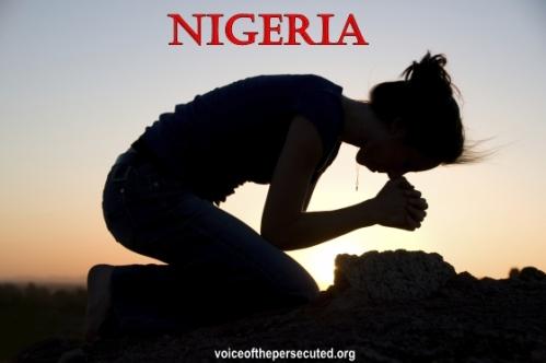 NIGERIApray.001jpg