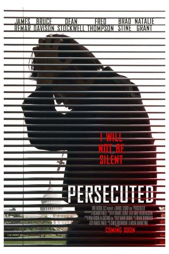 persecuted (1)