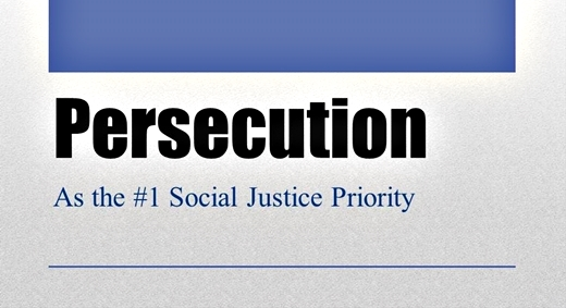 persecution-social-justice (1)