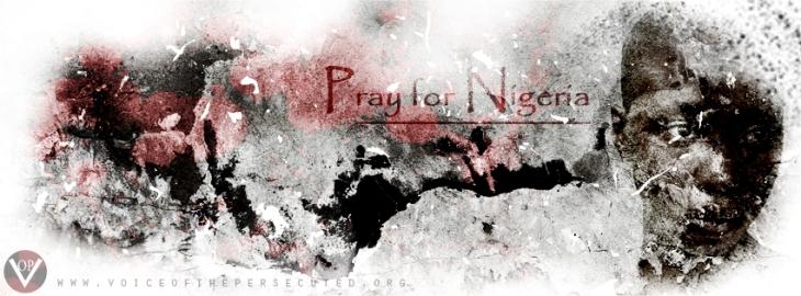 Pray for Nigeria (1)