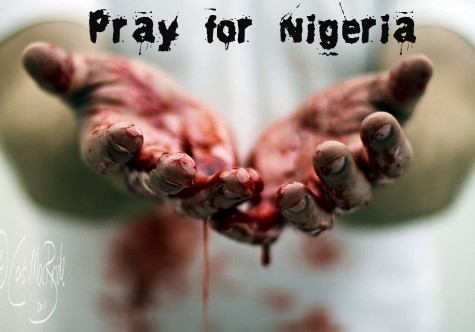 nigeria-attacks-on-christians
