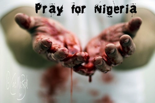https://voiceofthepersecuted.files.wordpress.com/2014/06/nigeria-attacks-on-christians.jpg