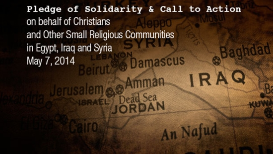 PLEDGE-OF-SOLIDARITY-CALL-TO-ACTION