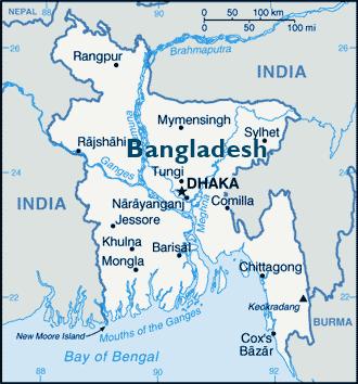 bangladesh-wikicommons