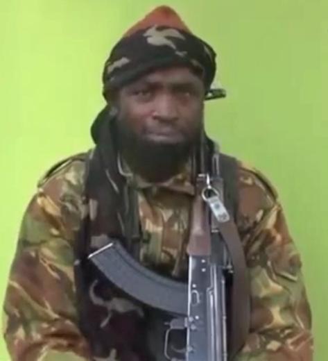 Boko-Haram-leader-Abubakar-Shekau.-Wikipedia