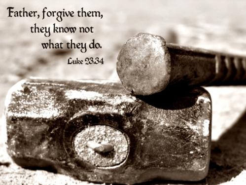 father-forgive-them