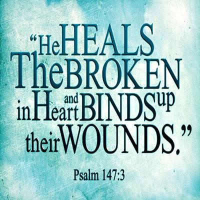 heals-wounds
