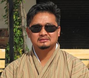 Pastor-Tandin-Yangwal