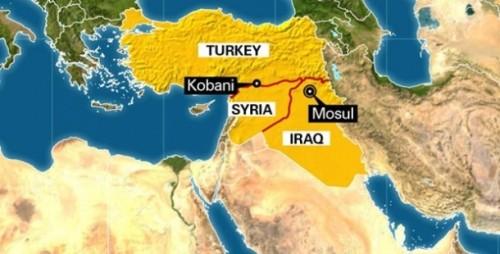 Kobani-map-jpg