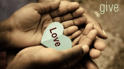 give-love-with-open-hands