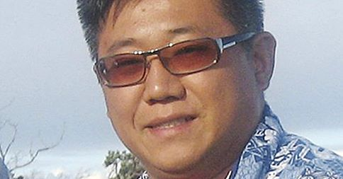 Kenneth Bae imprisoned in North Korea has been released