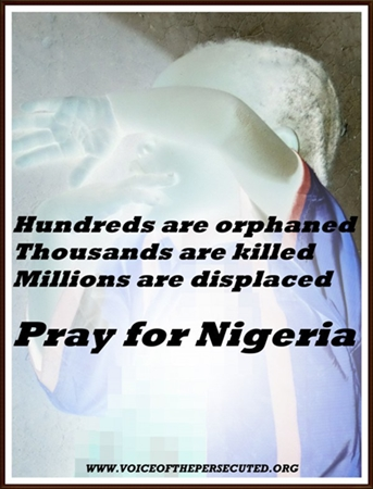 pray-for-nigeria-e1419122041286