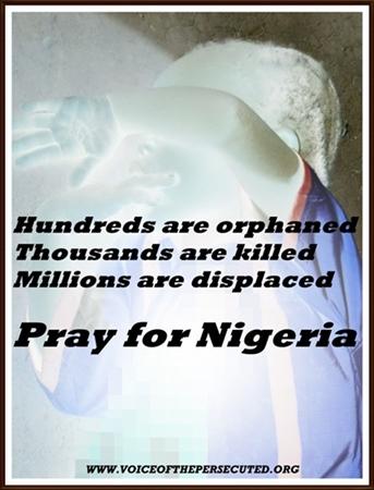 pray-for-nigeria-e1419122041286