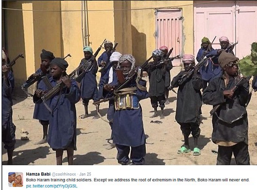 boko-haram-children