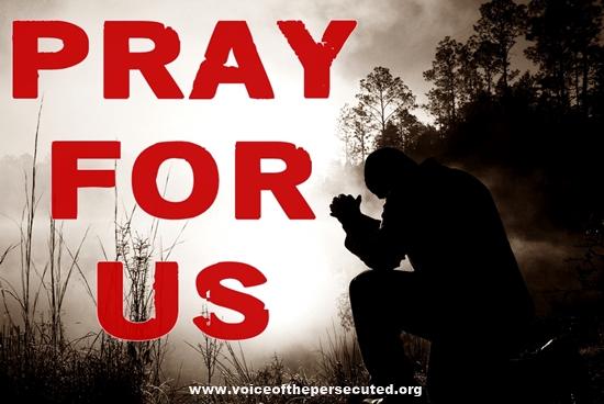 Praying-22355